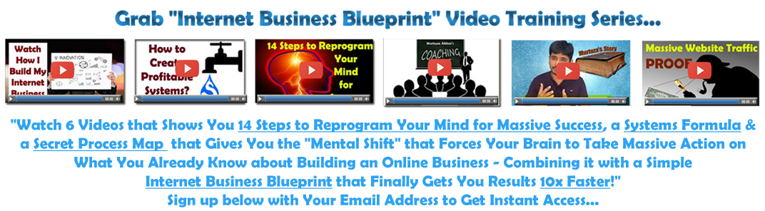 Internet business blueprint free seminar how to start an internet internet business blueprint malvernweather Image collections