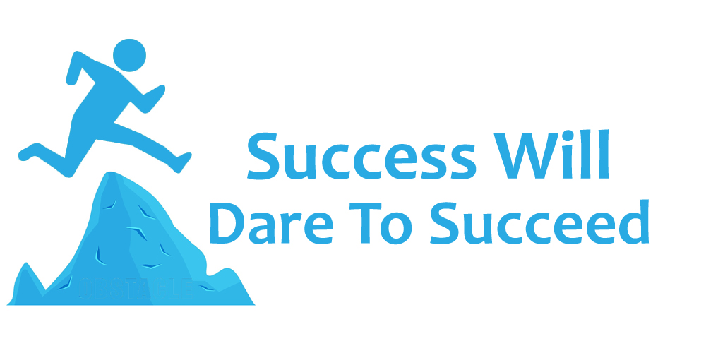 success will